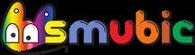 Smubic.com